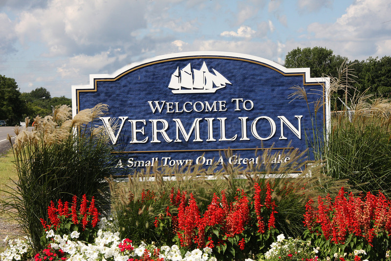 Sept Vermilion sign on Route 60 1202_cleaned up etc-1