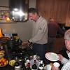Gary...the best chef in Pleasantville.