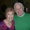 Nancy and Bill Porz.