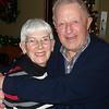 Karen and Dave Rathbun.