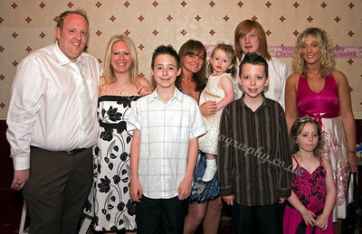Christening Group