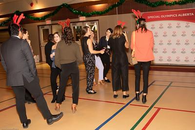 SOC Holiday Awards Gala
