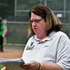 Hawks Coach, Jean Merriam and her Husband Art Coach are Volunteer Coaches year round . They coach 4-5 different sports. Art and Jean have been Coaching Special Olympics Teams for close to 30 Years.