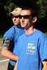 2012 SONC LETR_05-31-12_0019