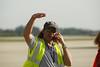 SONC 2008_Plane Pull_003