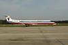 SONC 2008_Plane Pull_001