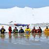 0228 polar plunge 12