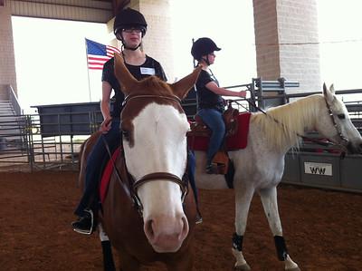 Special Olympics Texas