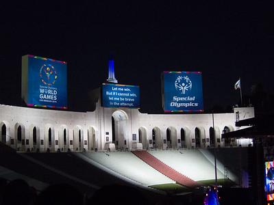 2015 World Games