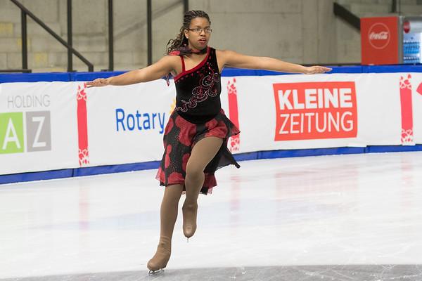 Figure Skating 03-21-2017