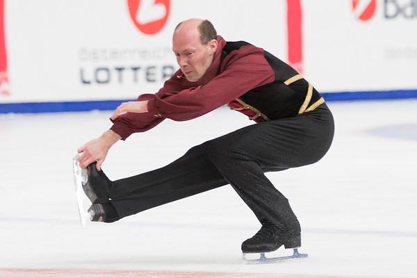 Figure Skating 03-23-2017