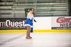 5-figure-skating---011_31804088535_o