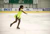 5-figure-skating---004_31656707312_o