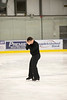 5-figure-skating---020_31767001386_o