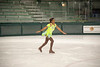 5-figure-skating---006_31656703552_o