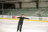 5-figure-skating---016_31767007956_o