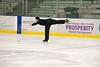 5-figure-skating---013_31687717031_o
