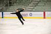5-figure-skating---015_30994519203_o