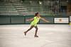 5-figure-skating---007_31687724471_o