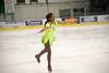 5-figure-skating---005_31804095195_o
