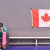 2021 IPAC Women USA vs. Canada Gold