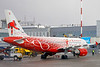 VQ-BCP | Airbus A319-111 | Rossiya Airlines
