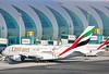 A6-EDM | Airbus A380-861 | Emirates