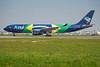 PR-AIV | Airbus A330-243 | Azul Brazilian Airlines