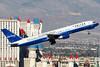 N542UA   Boeing 757-222   United Airlines