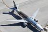 ZK-OKP   Boeing 777-319/ER   Air New Zealand