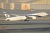 4X-EDM | Boeing 787-9 | EL AL