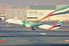 A6-EPF | Boeing 777-31H/ER | Emirates