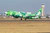 ZS-OAF | Boeing 737-4S3 | Kulula.com