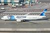 SU-GET | Boeing 787-9 | EgyptAir