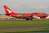 VH-OEJ | Boeing 747-438/ER | Qantas