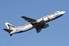N792AS   Boeing 737-490   Alaska Airlines