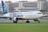 ZK-NCG | Boeing 767-319/ER | Air New Zealand