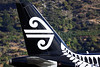 ZK-OJR   Airbus A320-232   Air New Zealand