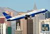 N542UA | Boeing 757-222 | United Airlines