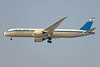 4X-EDF | Boeing 787-9 | EL AL