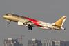 A9C-AD | Airbus A320-214 | Gulf Air