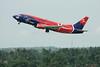 9M-AAD | Boeing 737-3YO | AirAsia