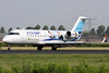 S5-AAE | Canadair CRJ-200LR | Adria Airways