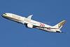A9C-FG | Boeing 787-9 | Gulf Air