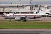EC-KKS | Airbus A319-111 | Iberia