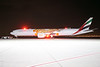 A6-EQO | Boeing 777-31H/ER | Emirates
