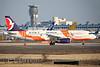 B-MCI | Airbus A320-232 | Air Macau