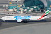 A6-EPK | Boeing 777-31H/ER | Emirates