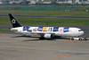 JA8290 | Boeing 767-381 | ANA - All Nippon Airways