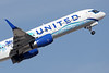 N14106 | Boeing 757-224 | United Airlines